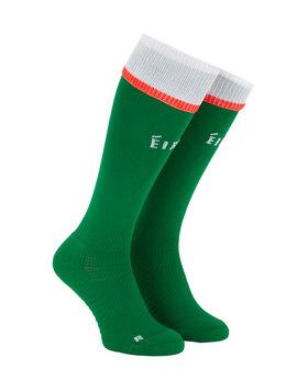 Adult Ireland Home Socks