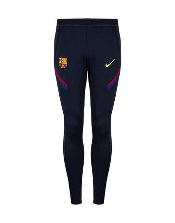 Adult Barcelona Pants 2020
