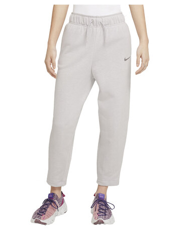 Womens Essential Fleece Pant