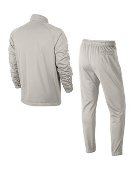 Mens Sportswear Tracksuit