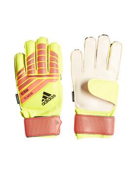 Kids Predator FS Goalkeeper Glove
