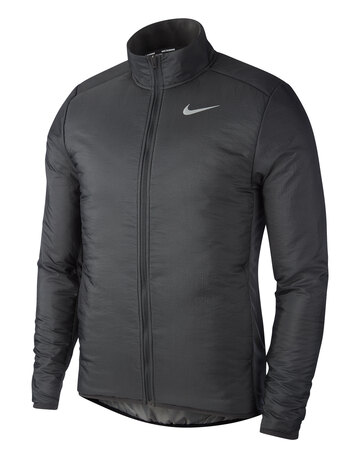 Mens Aerolayer Jacket
