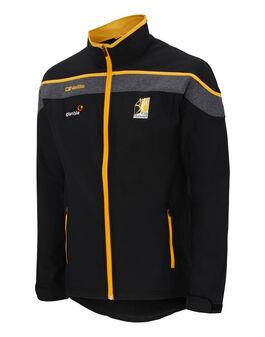 Mens Kilkenny Slaney Softshell Jacket