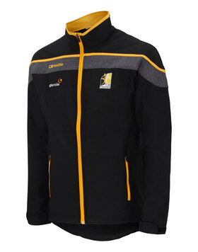 Mens Kilkenny Slaney Softshell Jacket