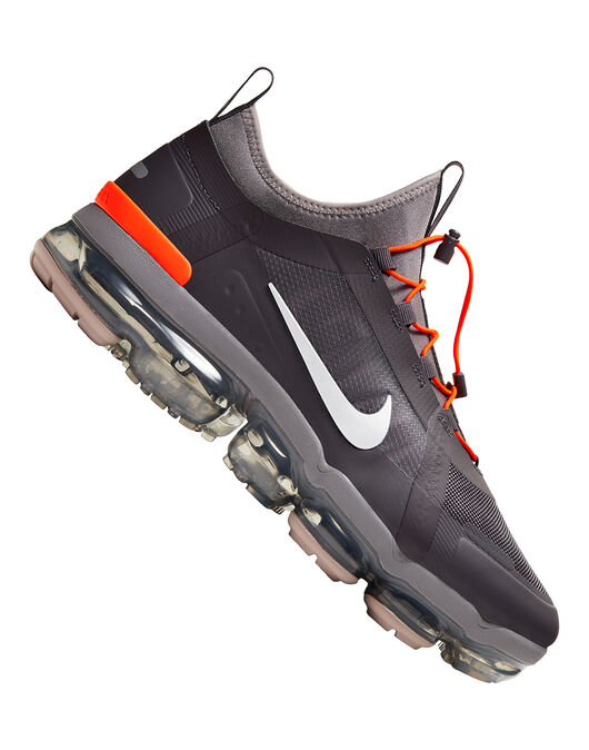 Mens Air Vapormax 2019 Utility
