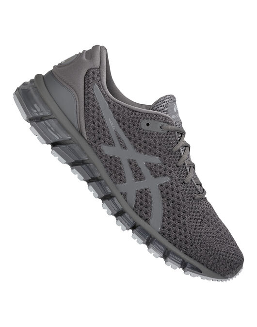 Mens Gel Quantum 360 Knit 2