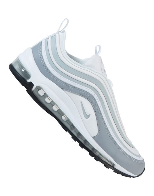 Womens Air Max 97 UL 17
