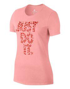Womens JDI Tangrams T-Shirt