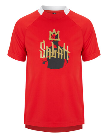 Older Kids Salah T-shirt