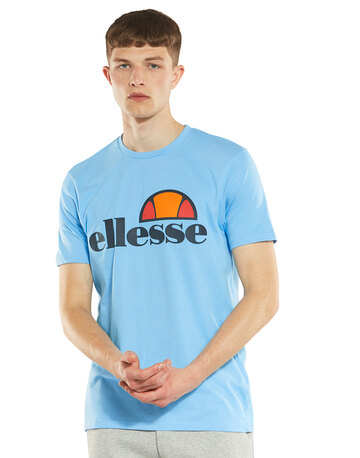cffc835e6ed Ellesse | Sports Clothes & Streetwear | Life Style Sports