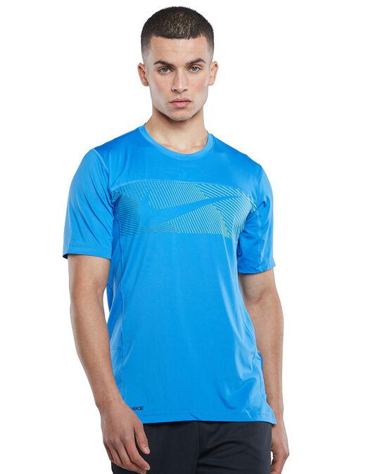 Mens BaseLayer LV T-Shirt