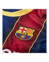 Kids Barcelona 20/21 Home Jersey