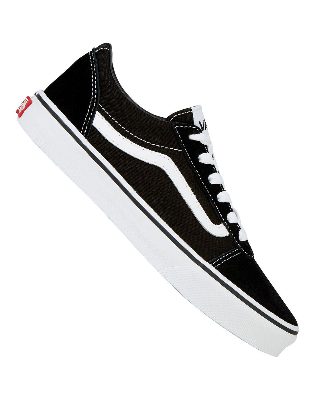 Vans | Vans Shoes \u0026 Clothing | Life