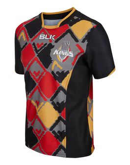 Adult Southern Kings Home Jersey