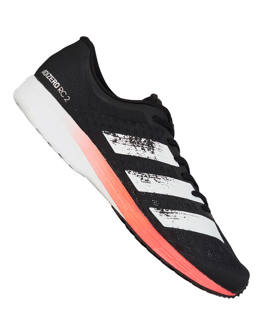 Mens Adizero RC