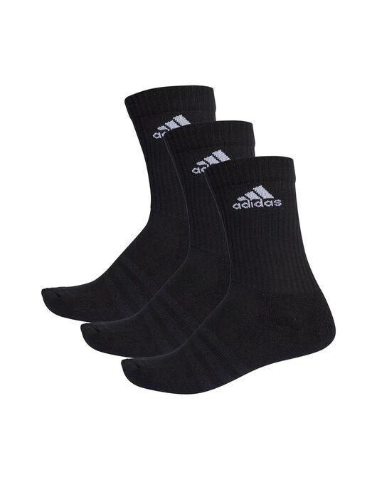 Adicrew 3 Pack Socks