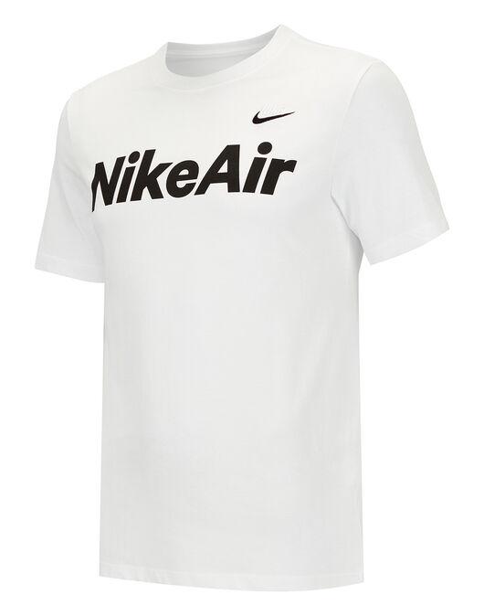 Mens Nike Air T-Shirt