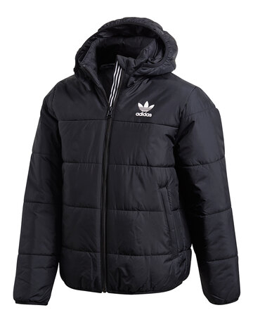 OLDER BOYS TREFOIL JACKET