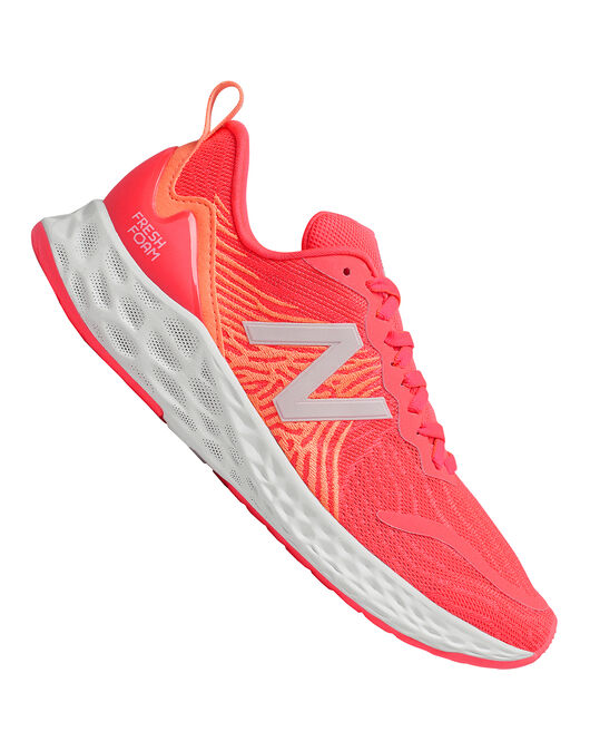Womens Fresh Foam Tempo