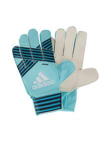 Kids Ace Training Goalkeeper Glove
