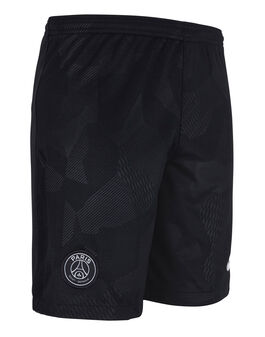 Adult PSG Third 17/18 Shorts