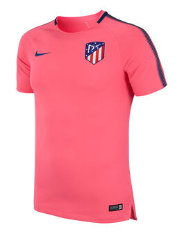 Adult Atlecio 17/18 Training Jersey