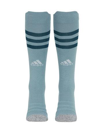Leinster 20/21 Alternative Socks