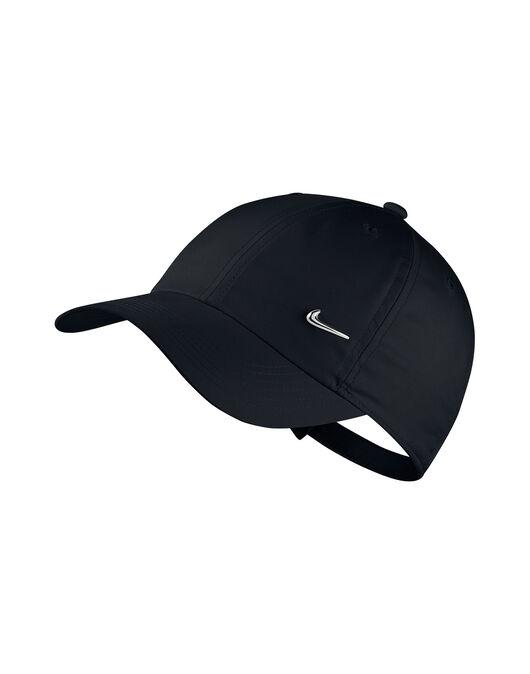 Nike KIDS METAL SWOOSH CAP  7d6abd2c0bb