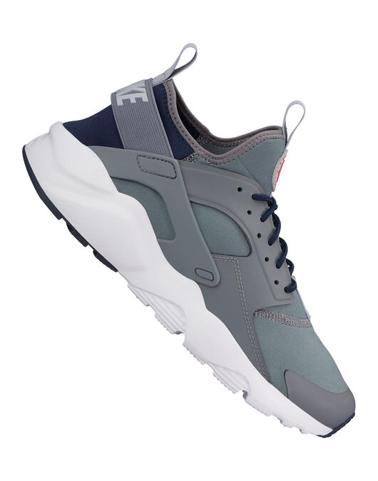 Mens Air Huarache Run Ultra