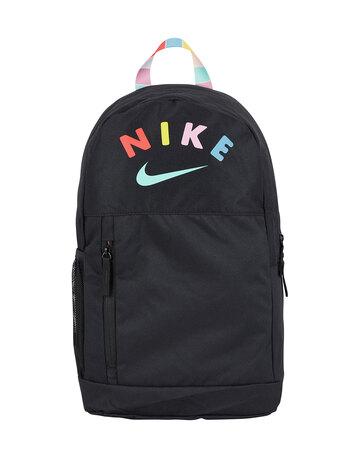 Kids Elemental Backpack