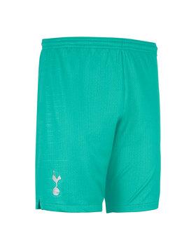 Adult Spurs 18/19 Third Shorts