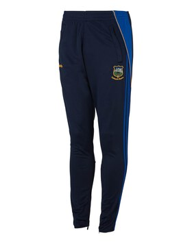 Mens Tipperary Conall Skinny Pant