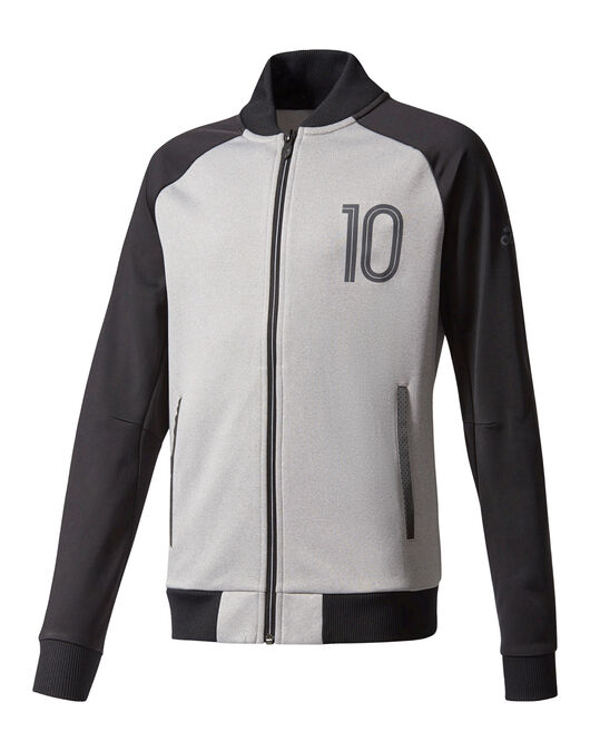 Older Boys Messi Tracktop