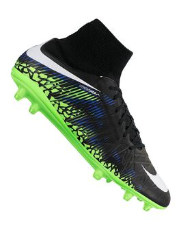 Adult Hypervenom Phatal Firm Ground
