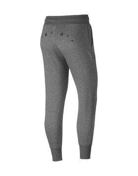 Womans Air Pant