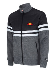 Mens Lima Track Top