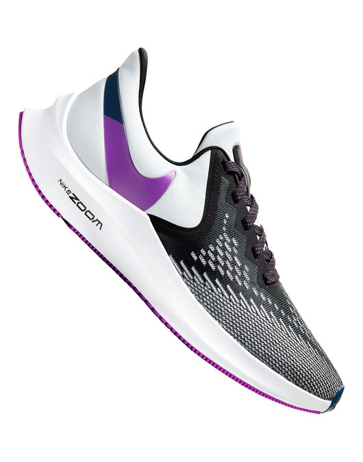 Womens Zoom Winflo 6