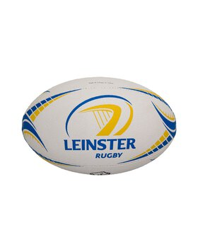 Leinster Starter Pack