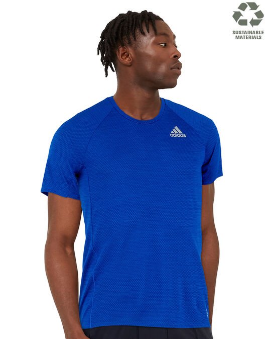 Mens Runner T-Shirt