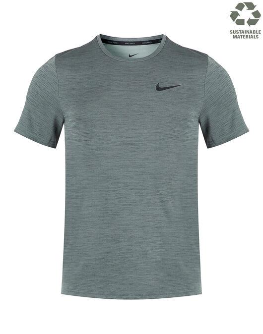 Mens HyperDry Veneer T-Shirt
