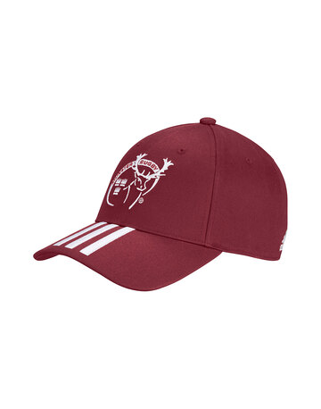 Munster Supporters Cap