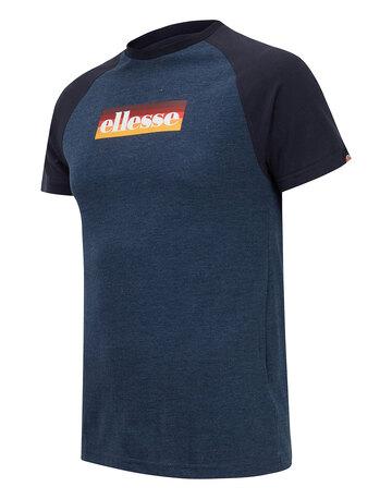Mens Heritage T-Shirt