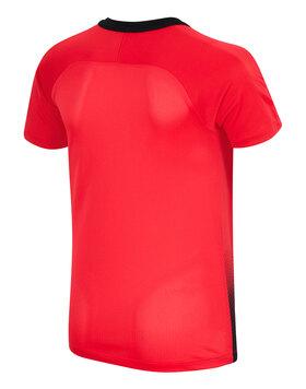 Older Boys Academy Fade T-Shirt