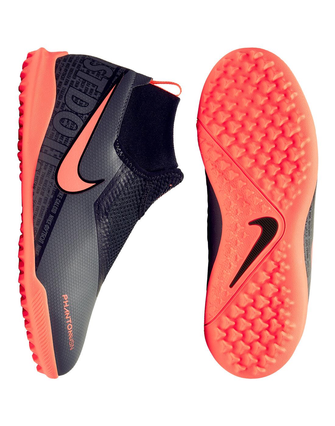 Nike Air VaporMax Run Utility ab 671,54 € | Preisvergleich