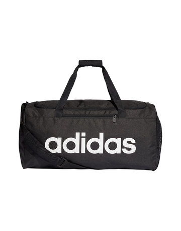 Linear Core Medium Duffel Bag