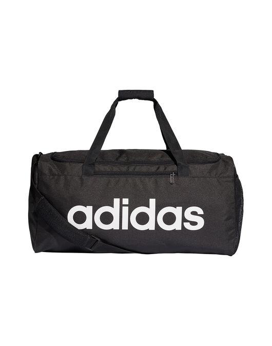 Linear Core Medium Duffel Bag