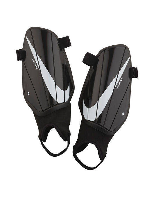 Adult Charge Shin Guards