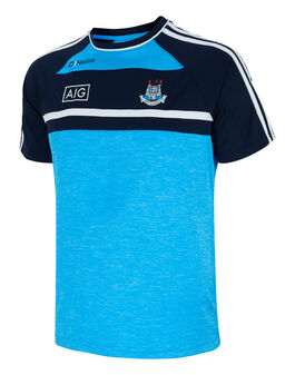 Mens Dublin Temple Tee