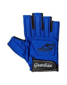 Hurling Glove Right Hand