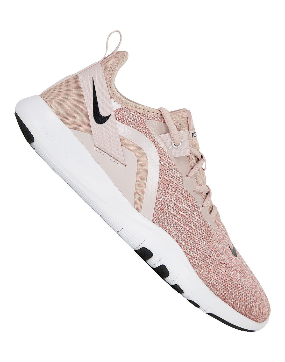 Nike Womens Flex Trainer 9 - Pink